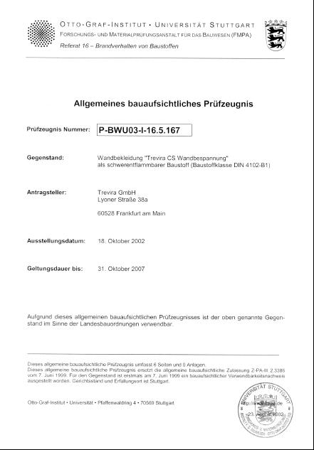 Allgemeines_bauaufsichtliches(Wandbekleidung) B2