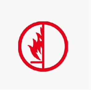 Faery Duct CS—永久阻燃,安全可靠