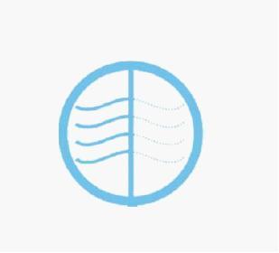 Faery Duct Air—祛除有害气体,净化空气,健康生活
