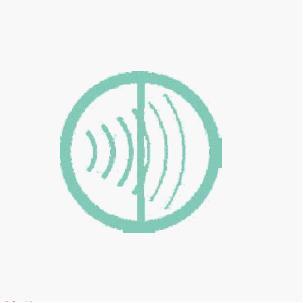 Faery Duct Akustik—消除噪音,改善室内声学环境,提升健康生活品质